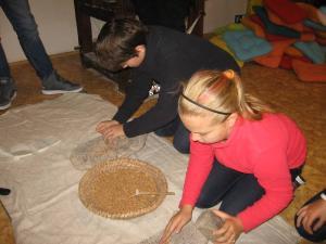 mlady archeolog 03