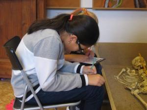 mlady archeolog 09