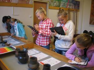 mlady archeolog 10