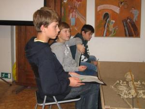mlady archeolog 11